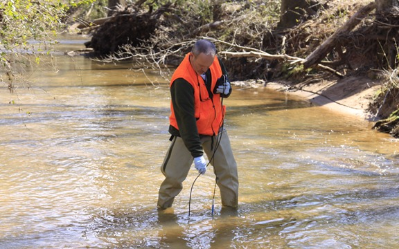 Groundwater Monitoring in the CCR Rule – What's Next?