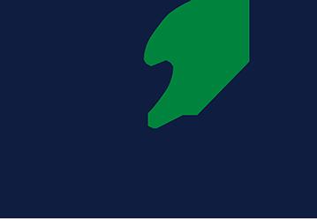 SynTerra Corporation