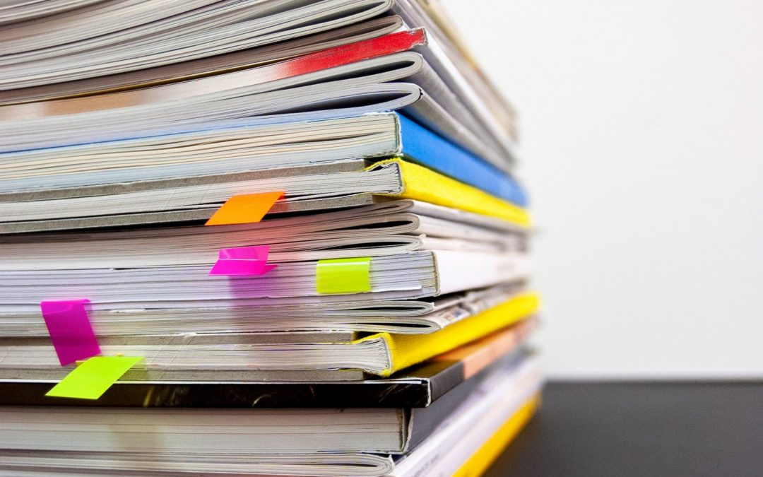 Upcoming regulatory deadlines
