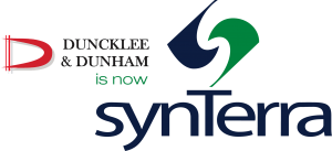Duncklee & Dunham is now SynTerra.